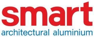 smart-architectural-aluminium-logo